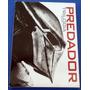 Box Predador 1 E 2 + Predadores - Coleção Trilogia - 3 Dvds