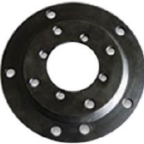 Adaptador Roda Fusca/ Kombi 5 Furos Para Rodas Gol 5x8
