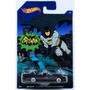 Hotwheels Batman Serie 1966 Adam West - Coleccionista