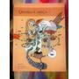 Livro: Quebra-cabeça | Textos De Filosofia