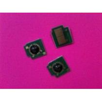 Chip Hp 2600 2605 2700 3600 4730 5200 4700 1600