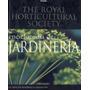 Plantas - Enciclopedia De Jardinería