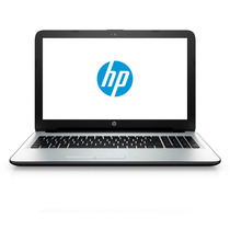 Laptop Hp 15-ac114la Ci5 8gb 1tb 15.6 Dvdrw