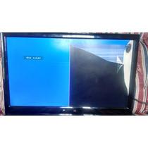 Tv Monitor 21 Para Repuesto Marca Pixys