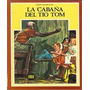 La Cabaña Del Tío Tom (harriet Beecher Stowe) En Epub