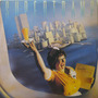 Supertramp Lp Breakfast In America + Encarte<br><strong class='ch-price reputation-tooltip-price'>R$ 45<sup>00</sup></strong>
