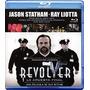 Blu Ray - Revolver