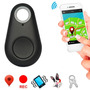 Localizador Bluetooth Anti-perda Alerta Sonoro Chaveiro A3