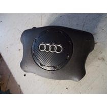 Bolsa Air Bag Volante Audi A3 1.6 2000