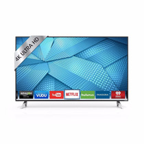 Pantalla Vizio 50 Pulgadas 4k Smart Led Netflix Youtube