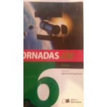 Jornadas.cie Ciências 6