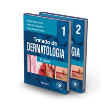 Livro De Estética, Dermatologia, Livros De Medicina Cirurgia