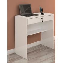 Escrivaninha, Mesa Para Computador
