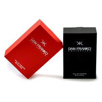 Perfumes 60ml. (mayor Y Detal) 100% Garantizados!!!
