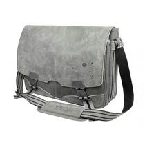 Mochila Messenger Laptop 16 Pulgadas Perfect Choice Pc081753