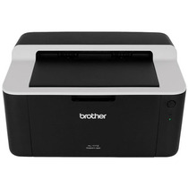 Impresora Laser Brother Hl1112 Resolucion 2400x600 Dpi +c+