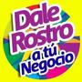 Tienda Online/paginas Web/pasarela De Pagos /diseño Web/logo