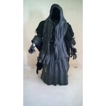 The Lord Of The Rings Ringwraith