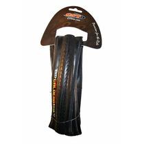 Llanta Cst Caldera Doblable Tipo Tubular 700 X 25 C