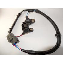 Sensor Cigueñal Honda Accord Odyssey Prelude 22318