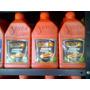 Aceite Semi Sintetico Inca 15w40