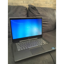 Notebook Dell Xps Core I7 2.8 12gb Hd750gb Gt520m Importado