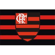 Poster Flamengo Full-hd 42x29cm - Frete Grátis