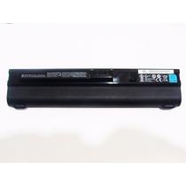 Bateria Original Positivo Mobo Black 1020 Student (netbook)