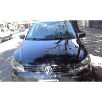 Volkswagen Voyage 1.6 L 13 Comfortline 2013