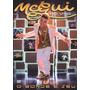 Dvd Mc Gui - Ao Vivo (986993)