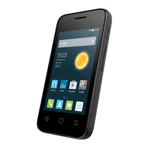Celular Alcatel Onetouch Pixi3 Dual Sim 4 Liberado 42%off!!