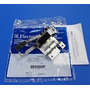 Switch De Seguridad Lavadora Frigidaire 134101800 Original