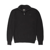 Sweater Alpha Hotchkiss