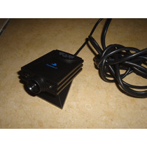 Camara Eye Toy Playstation 2 Ps2 +++