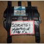 Soporte Derecho De Parachoques Delantero De Ford Ka