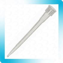 Puntas P/micropipeta 0.5-10 Microlitros Tipo Eppendorf Cmc
