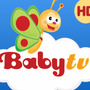 Kit Imprimible Baby Tv Candy Bar Cotillon Tarjetas