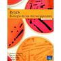 Brock Biología De Los Microorganismos 12 Ed