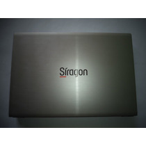 Laptop Siragon Mns50 Para Repuesto