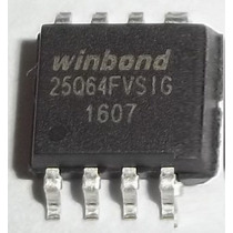 Memoria Tv Philips 39pfl3008d/78 Display Tpvision Frete 8,00