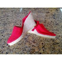 Cocuizas Zapatos Con Plataforma Al Mayor Y Detal