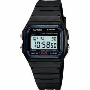 b5baabf8e36 Lindo relógio de pulso digital casio em mercado livre jpg 300x300 Relogio  de pulso
