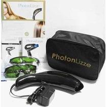 Photon Lizze Acelerador De Tratamentos Capilares Bivolt