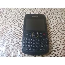 Celular Huawei U6020 Qwerty Nextel Negro Para Reparar