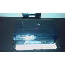 Impresora Hp Officejet 4500 Desktop