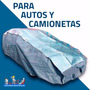 Cubre Coche Antigranizo 8mm Max Proteccion Todos Los Tamaños<br><strong class='ch-price reputation-tooltip-price'>$ 899<sup>00</sup></strong>