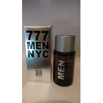 Carolina Herrera 212 Men Ch, 100ml, Diamond Collection