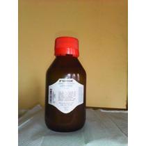 Antitranspirante Y Antisudoral, Formula Mum Bolita En Crema