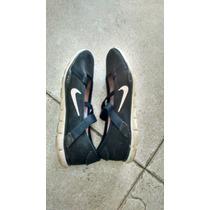 Chatitas Nike. Zapatillas 35