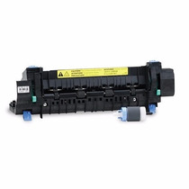 Kit De Mantenimiento Hp Laserjet 3500 3550 3700